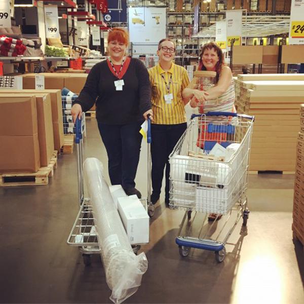 7 советов как покупать в магазинах икеа выгодно жизнь в стиле икеа