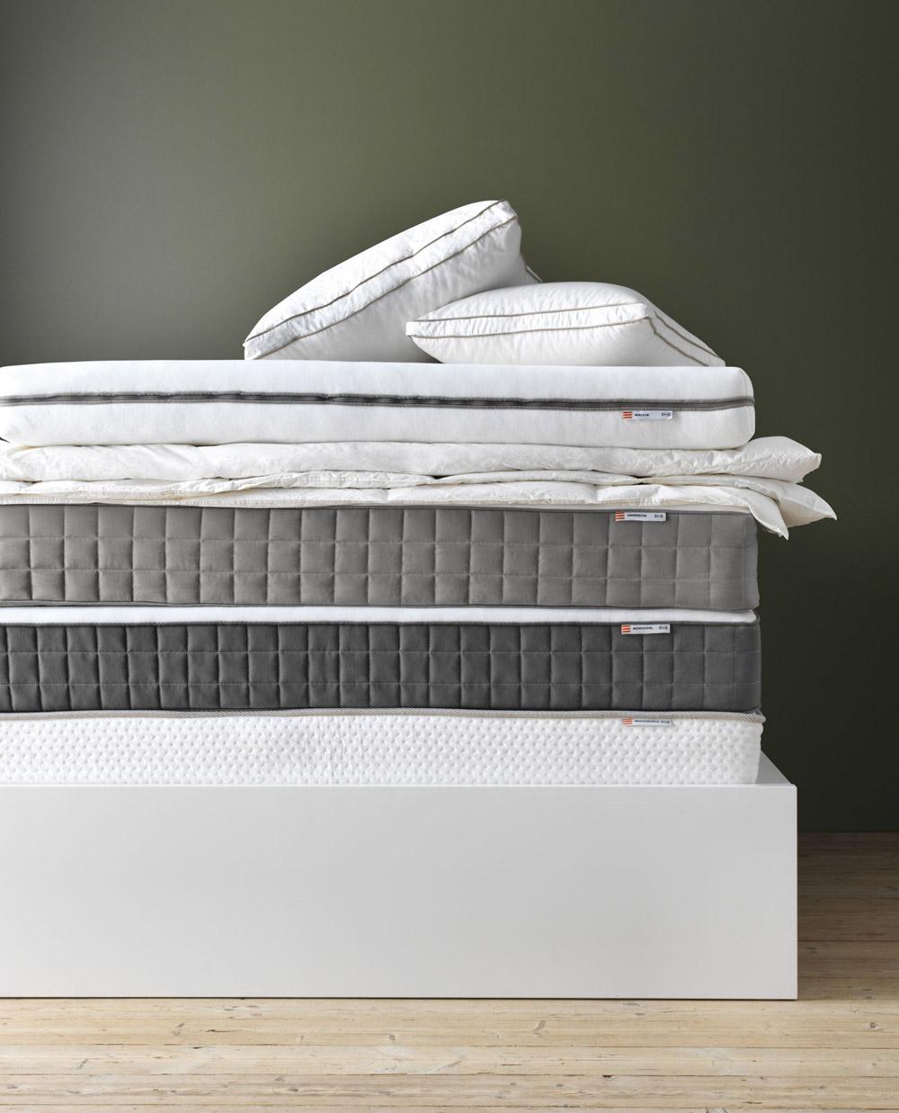 Купить матрасы для кровати в белгороде б у