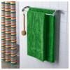 Банное полотенце ФРЭЙЕН зеленый артикуль № 602.988.37 в наличии. Онлайн каталог ИКЕА РБ. Быстрая доставка и установка.