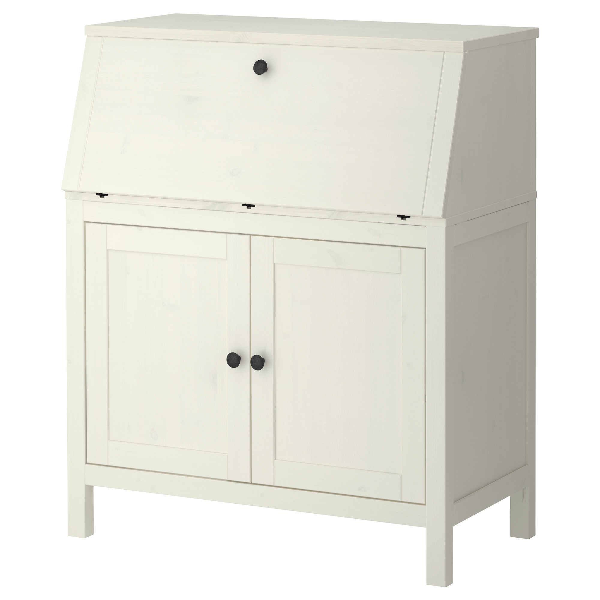 Ikea hemnes escritorio