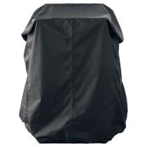 Чехол для мебели ТОСТЕРО черный артикуль № 502.852.65 в наличии. Online сайт IKEA РБ. Быстрая доставка и монтаж.