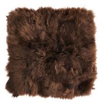 Чехол на подушку СКОЛЬД коричневый артикуль № 202.728.77 в наличии. Online магазин IKEA РБ. Недорогая доставка и установка.