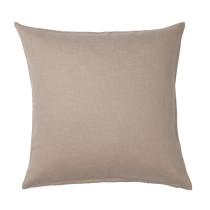 Чехол на подушку ВИГДИС бежевый артикуль № 202.617.32 в наличии. Online сайт IKEA РБ. Быстрая доставка и соборка.