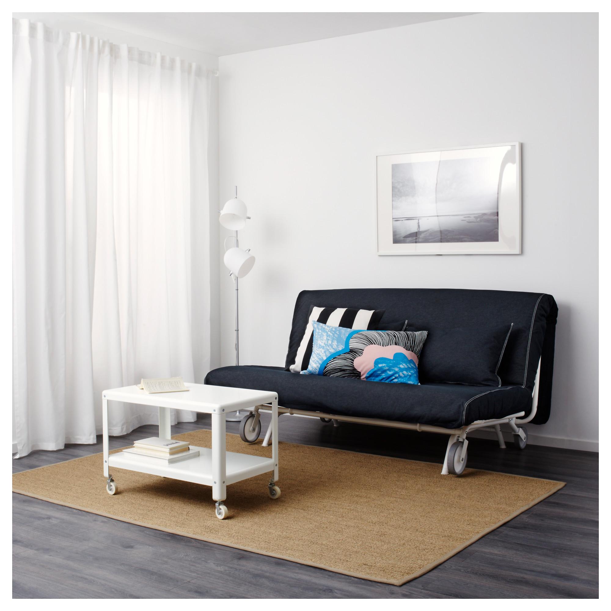 Диван кровать 2