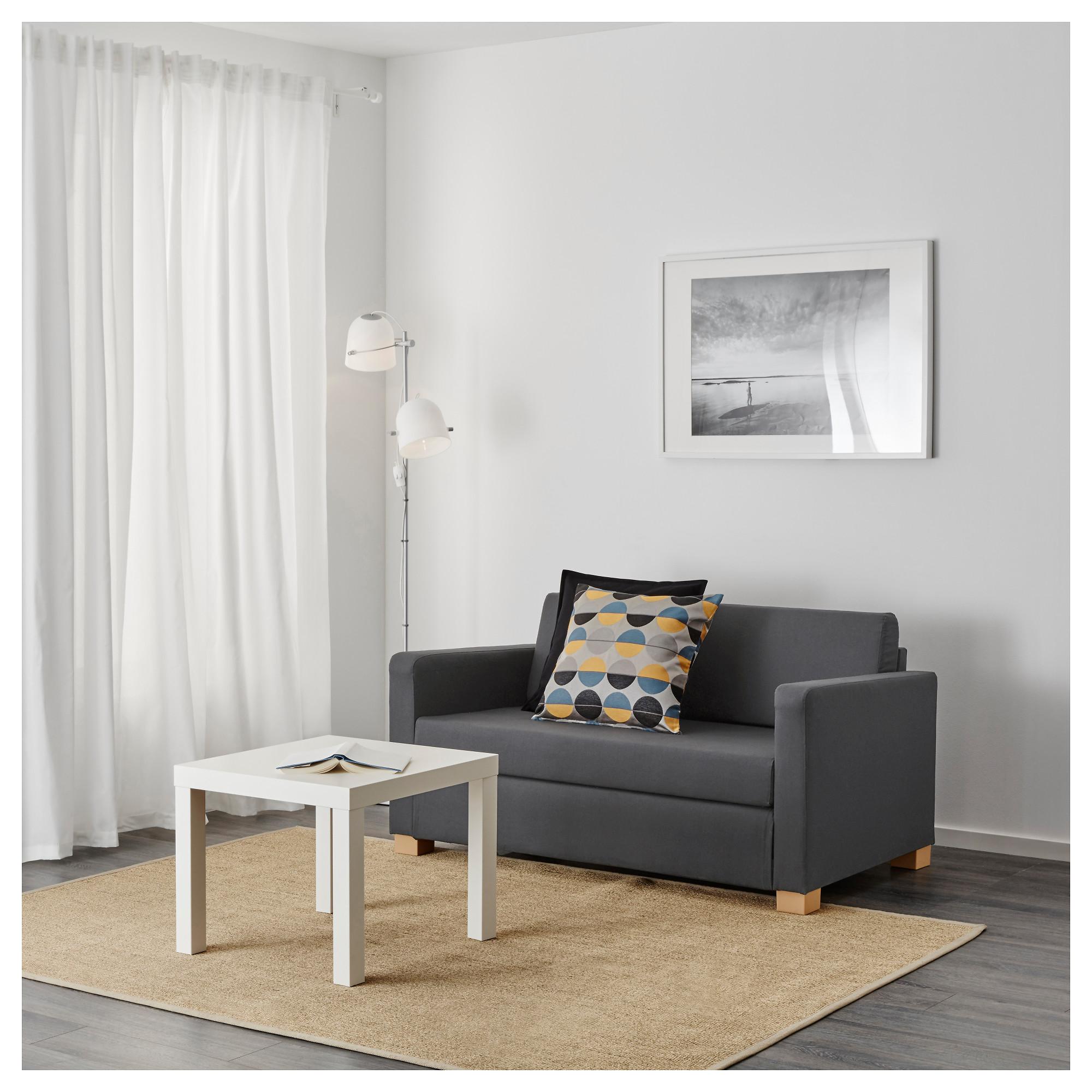 Ikea Диваны