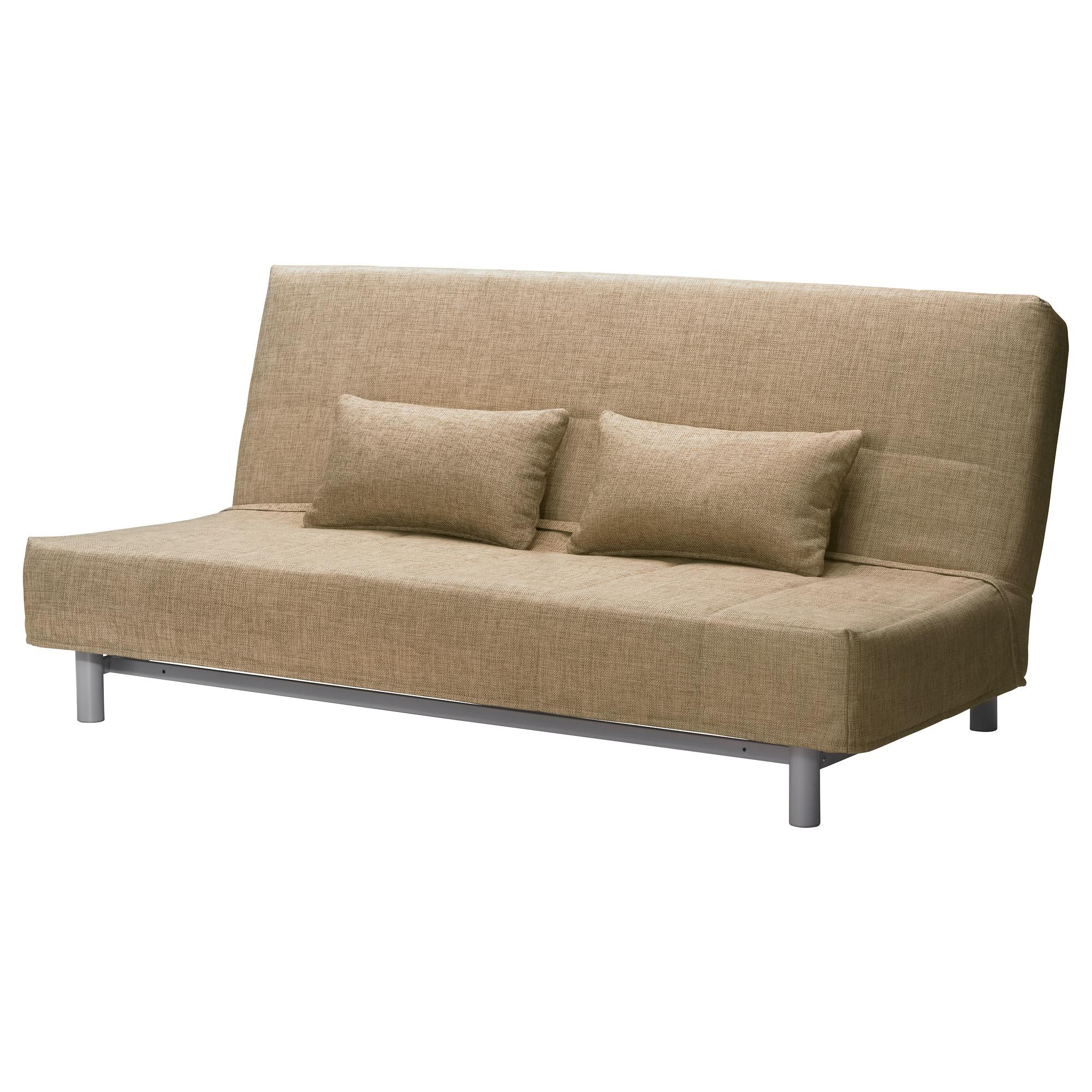 малогабаритные угловые диваны для гостиной