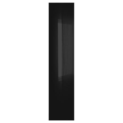 Дверь ФАРДАЛЬ черный артикуль № 391.295.68 в наличии. Онлайн сайт ИКЕА Беларусь. Недорогая доставка и монтаж.