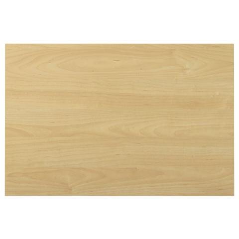 Дверь ТИНГСРИД артикуль № 502.055.89 в наличии. Online сайт IKEA Республика Беларусь. Недорогая доставка и соборка.