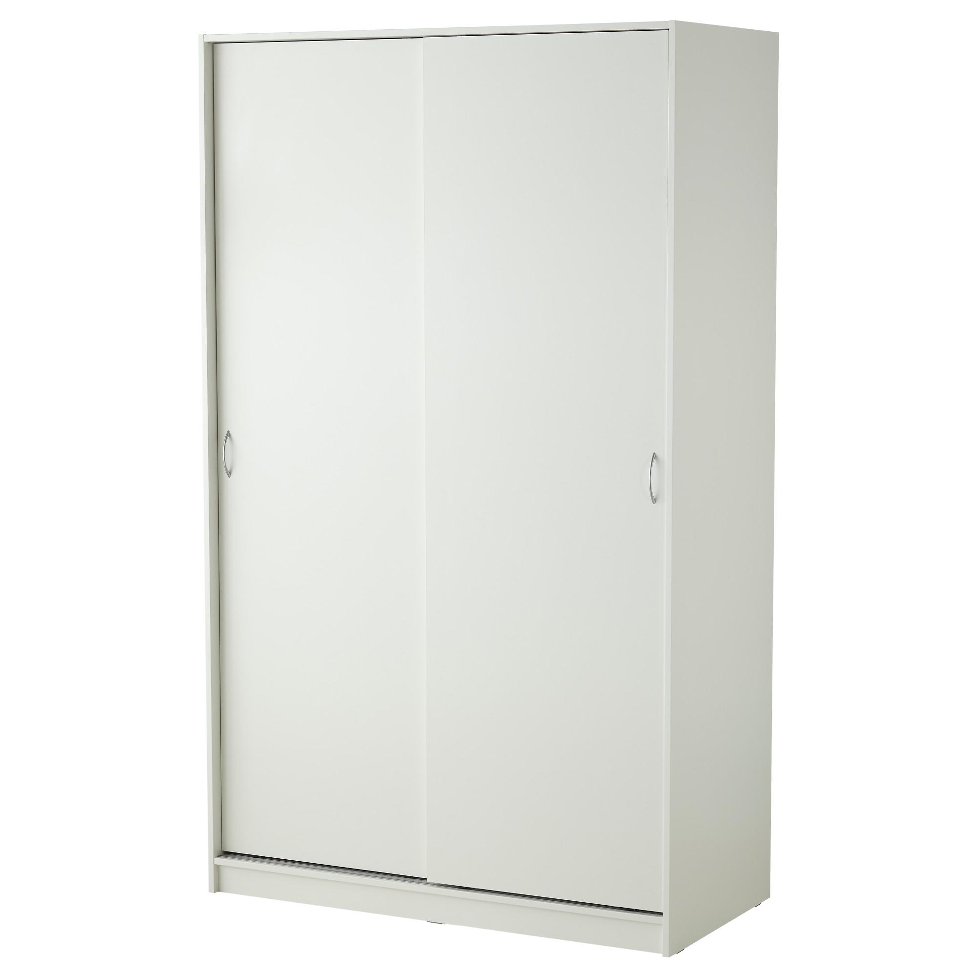 Установка дверей на шкаф купе икеа