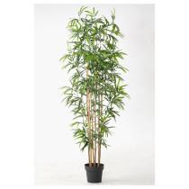 Искусственное растение в горшке ФЕЙКА артикуль № 101.866.58 в наличии. Онлайн каталог ИКЕА РБ. Недорогая доставка и установка.
