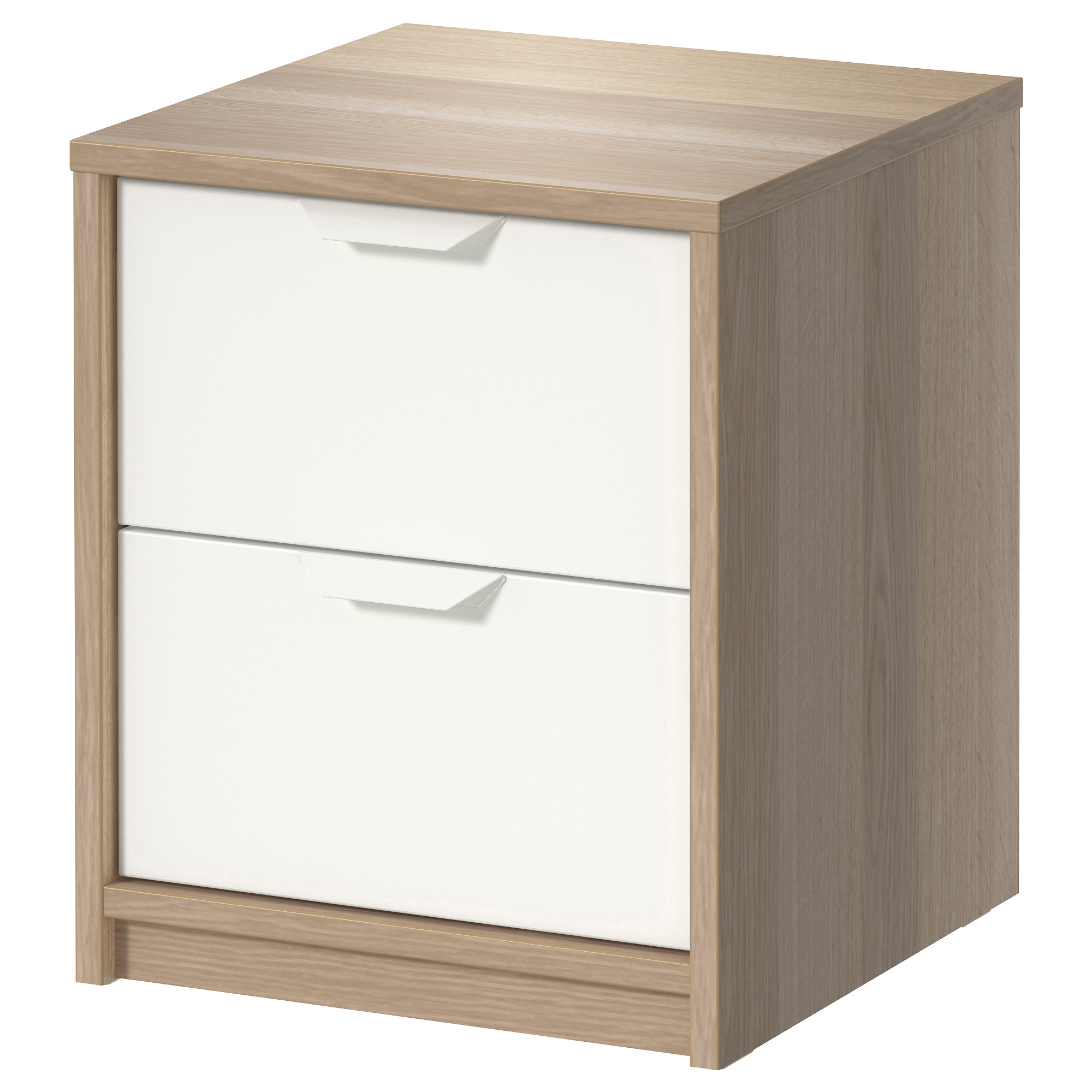 Chest of Drawers White Pine amp Oak  Tall Chest Of