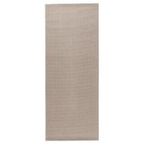 Ковер безворсовый, для дома/улицы МОРУМ бежевый артикуль № 602.035.80 в наличии. Онлайн каталог IKEA РБ. Быстрая доставка и установка.