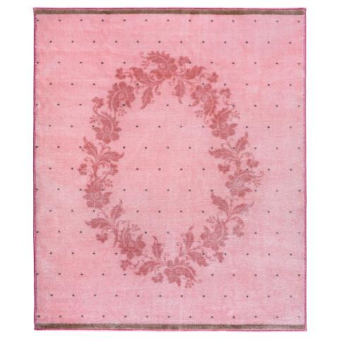 Ковер, короткий ворс РАРИНГ розовый артикуль № 902.364.90 в наличии. Онлайн каталог ИКЕА РБ. Недорогая доставка и соборка.