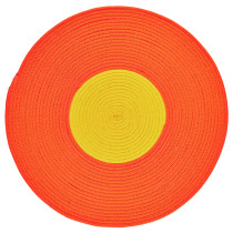 Ковер, плетеный СТИККАТ оранжевый артикуль № 202.962.65 в наличии. Онлайн каталог IKEA Минск. Недорогая доставка и соборка.
