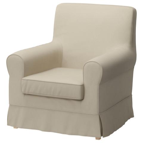 Кресло ЭННИЛУНД бежевый артикуль № 190.473.33 в наличии. Онлайн магазин IKEA Беларусь. Недорогая доставка и соборка.