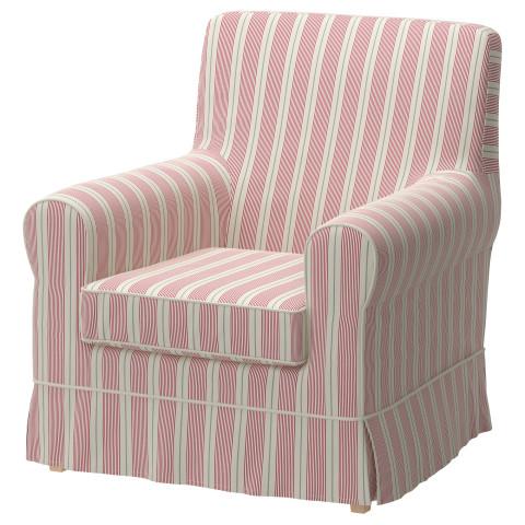 Кресло ЭННИЛУНД артикуль № 990.473.34 в наличии. Интернет сайт IKEA Республика Беларусь. Быстрая доставка и установка.