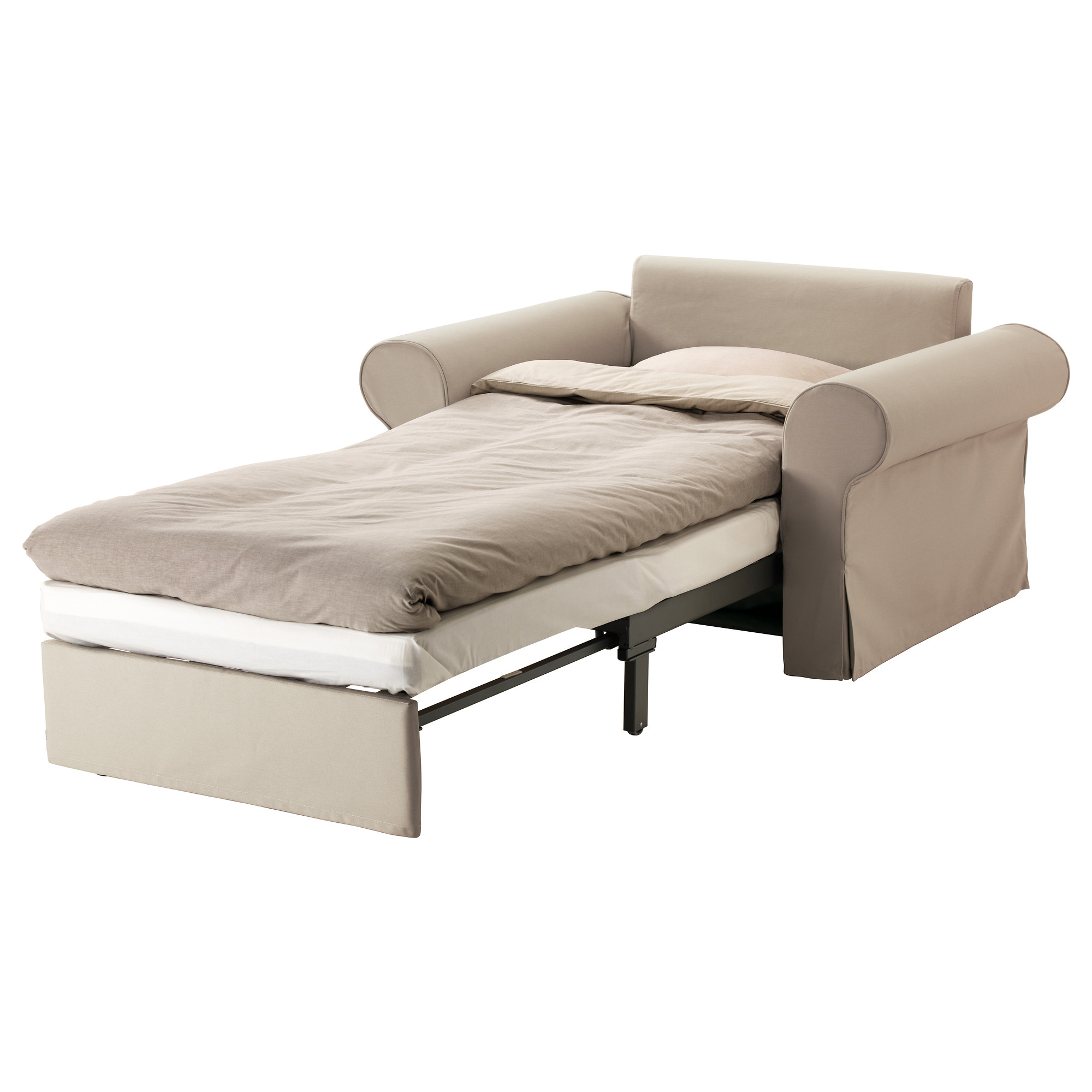 кресло кровать икеа фото этому можем