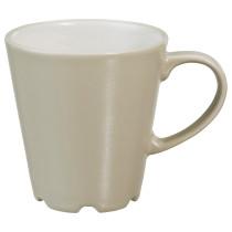 Кружка ДИНЕРА белый артикуль № 801.012.41 в наличии. Онлайн сайт IKEA Республика Беларусь. Недорогая доставка и соборка.