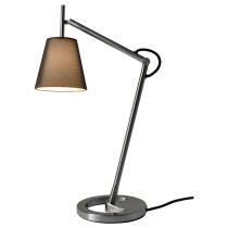 Лампа рабочая НИФОРС артикуль № 702.626.06 в наличии. Онлайн магазин IKEA РБ. Быстрая доставка и монтаж.