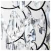 Люстра ЭРТОФТА артикуль № 902.455.69 в наличии. Онлайн магазин IKEA Республика Беларусь. Недорогая доставка и монтаж.