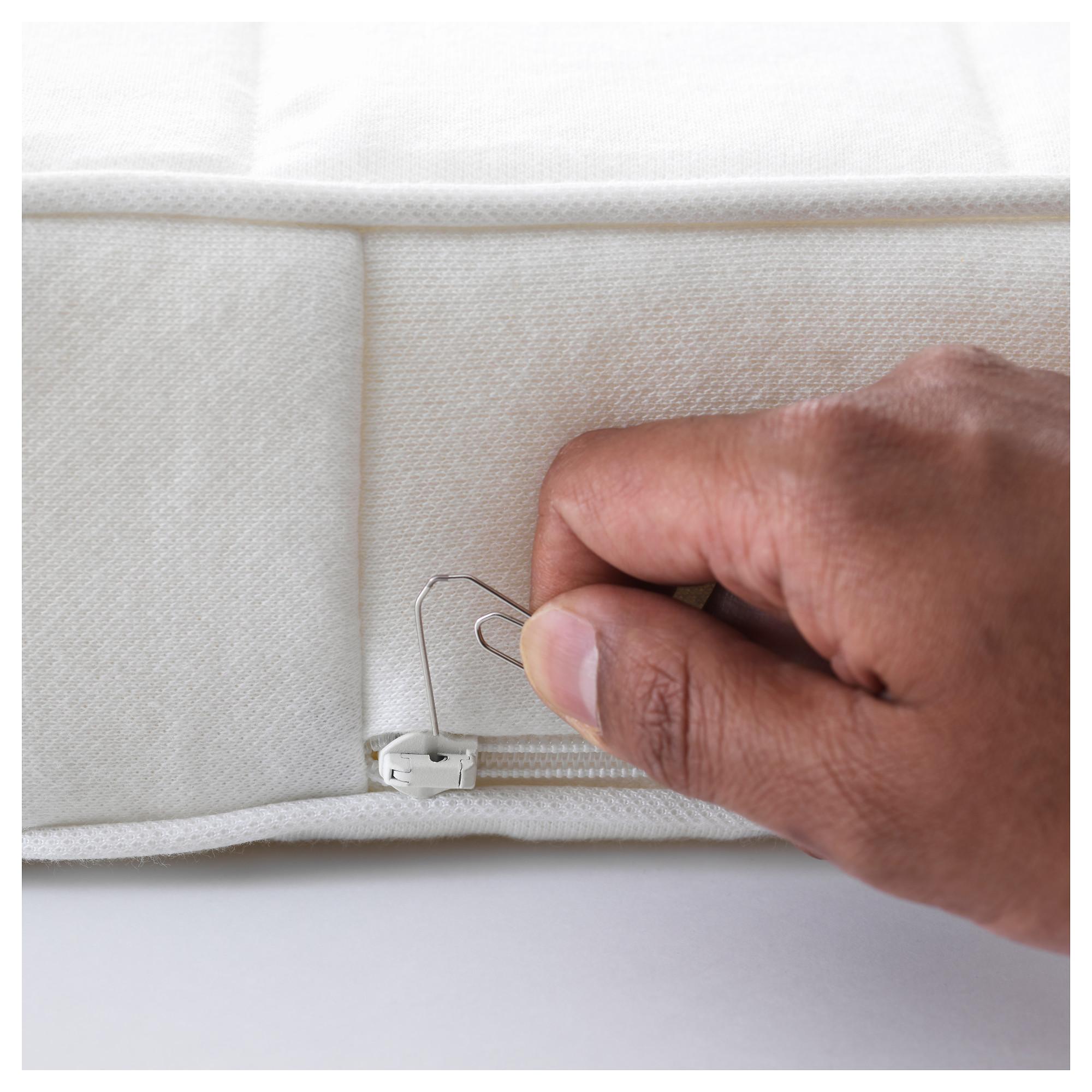 Стандарт размер пеленок для новорожденных