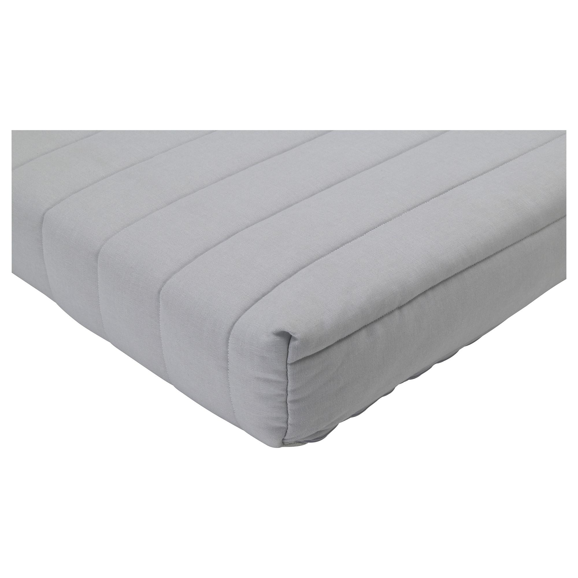 Одеяло в казани