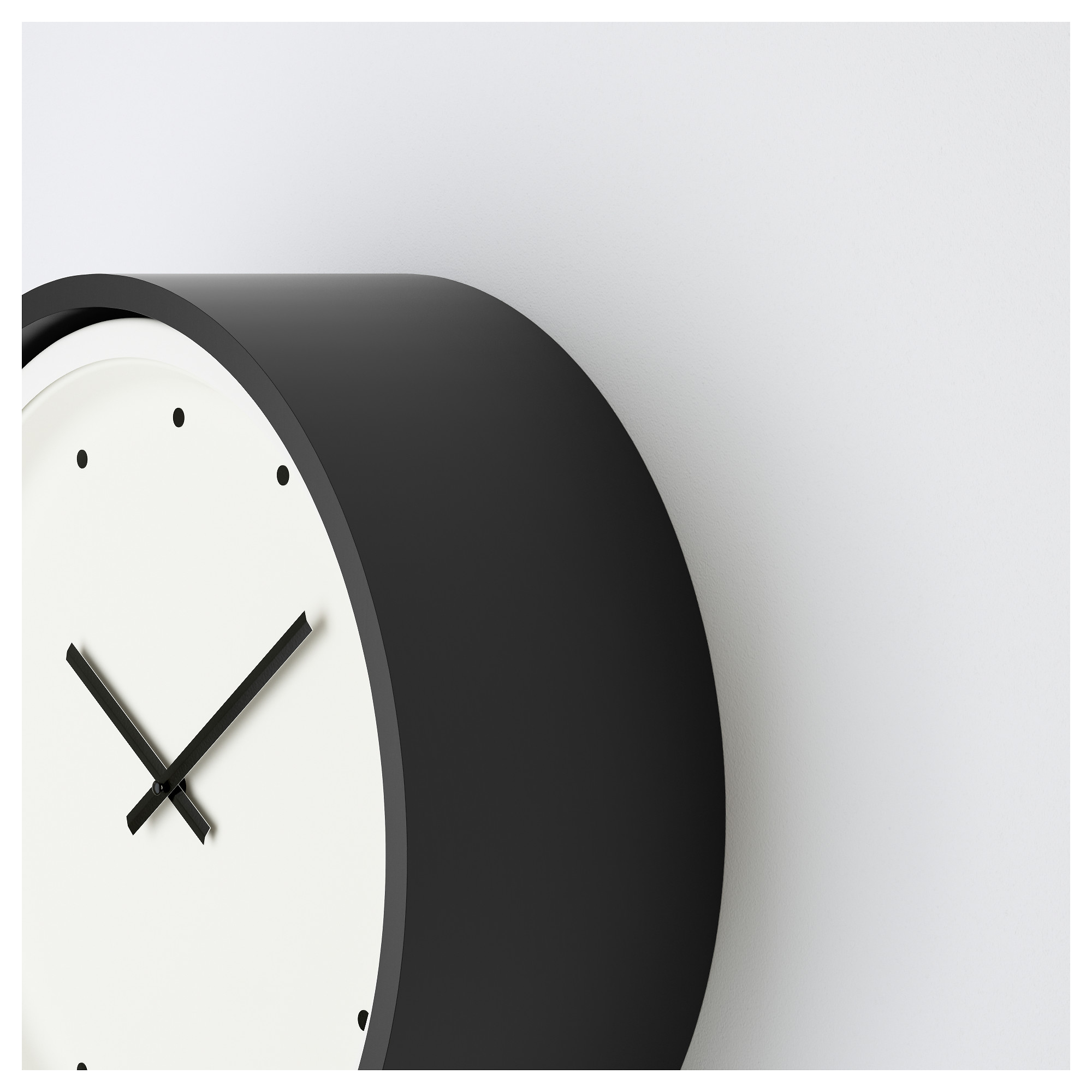 Купить икеа пс пендел напольные часы купить часы в тюмени авито