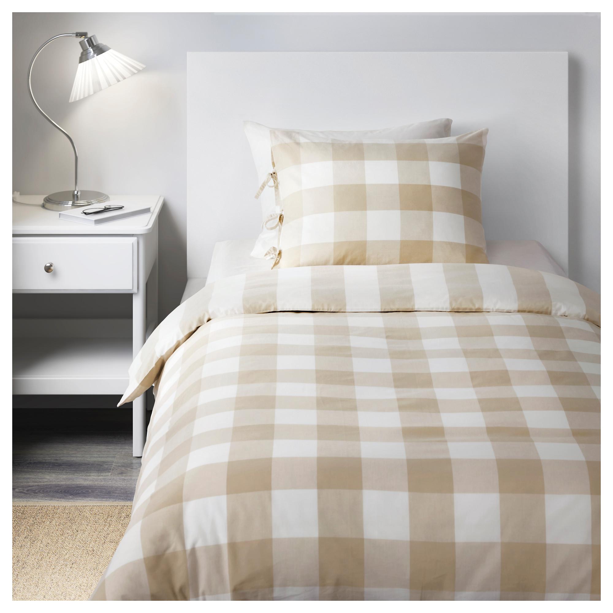 Финское постельное белье интернет магазин