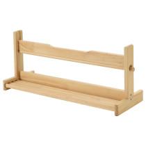 Подставка для принадлежностей для рисования МОЛА артикуль № 101.493.50 в наличии. Онлайн магазин IKEA Республика Беларусь. Быстрая доставка и установка.