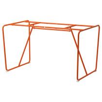 Подстолье БЭККАРИД оранжевый артикуль № 502.471.41 в наличии. Онлайн сайт IKEA Беларусь. Недорогая доставка и установка.