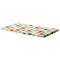 Подушка на скамью ВИСЛА артикуль № 902.437.87 в наличии. Online сайт IKEA Беларусь. Быстрая доставка и установка.