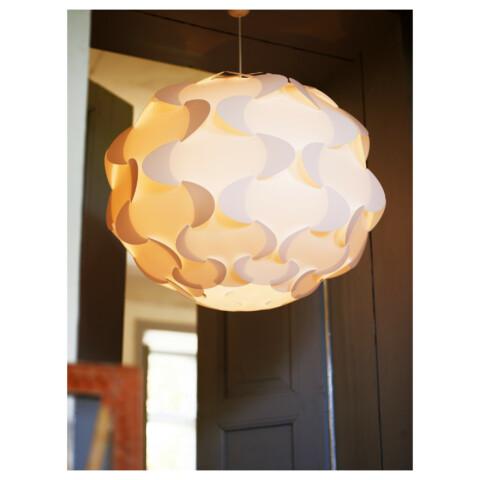 Ikea lampadari