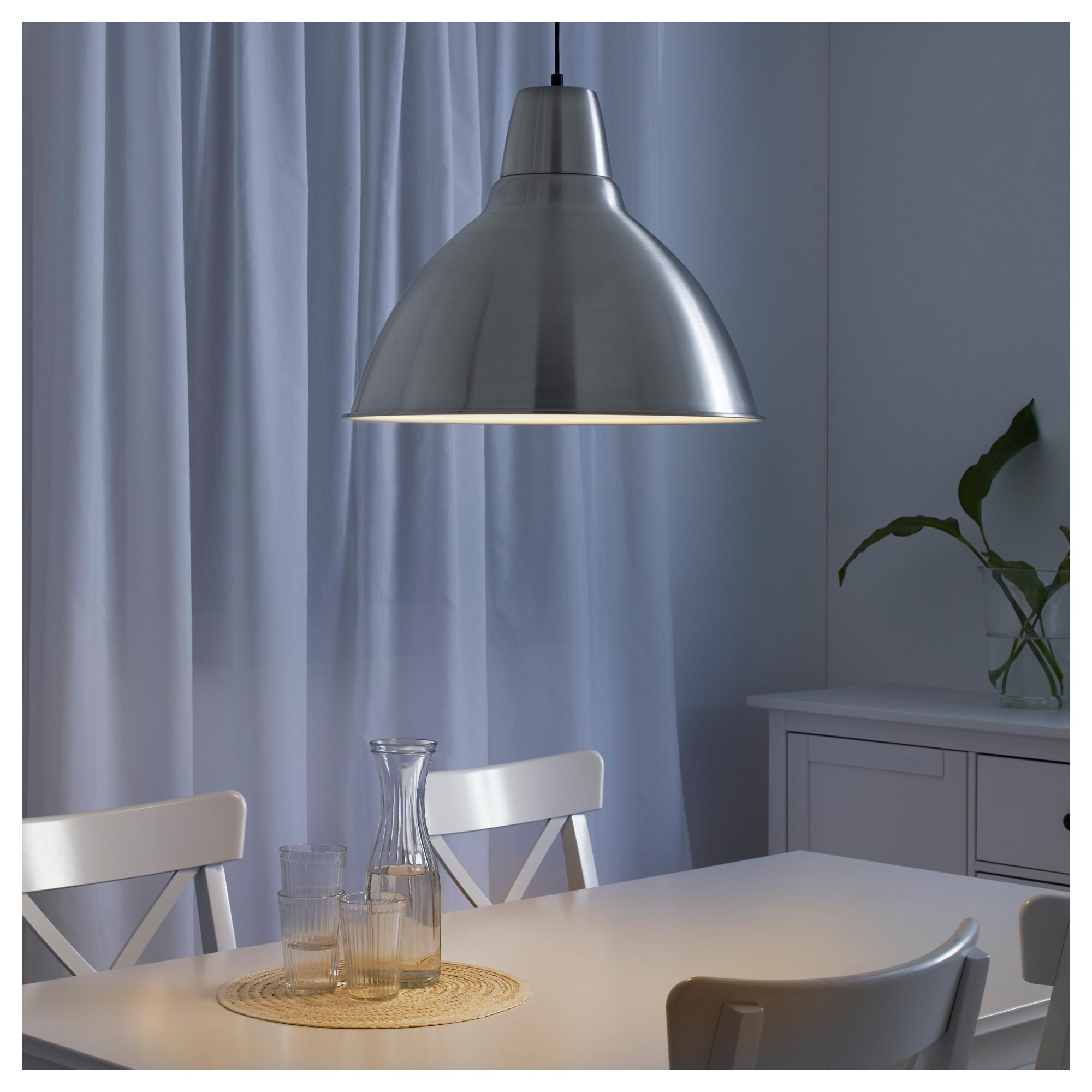 FOTO griestu lampa - 50 cm