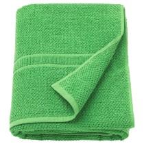 Простыня банная ФРЭЙЕН зеленый артикуль № 402.988.38 в наличии. Онлайн сайт IKEA РБ. Недорогая доставка и установка.