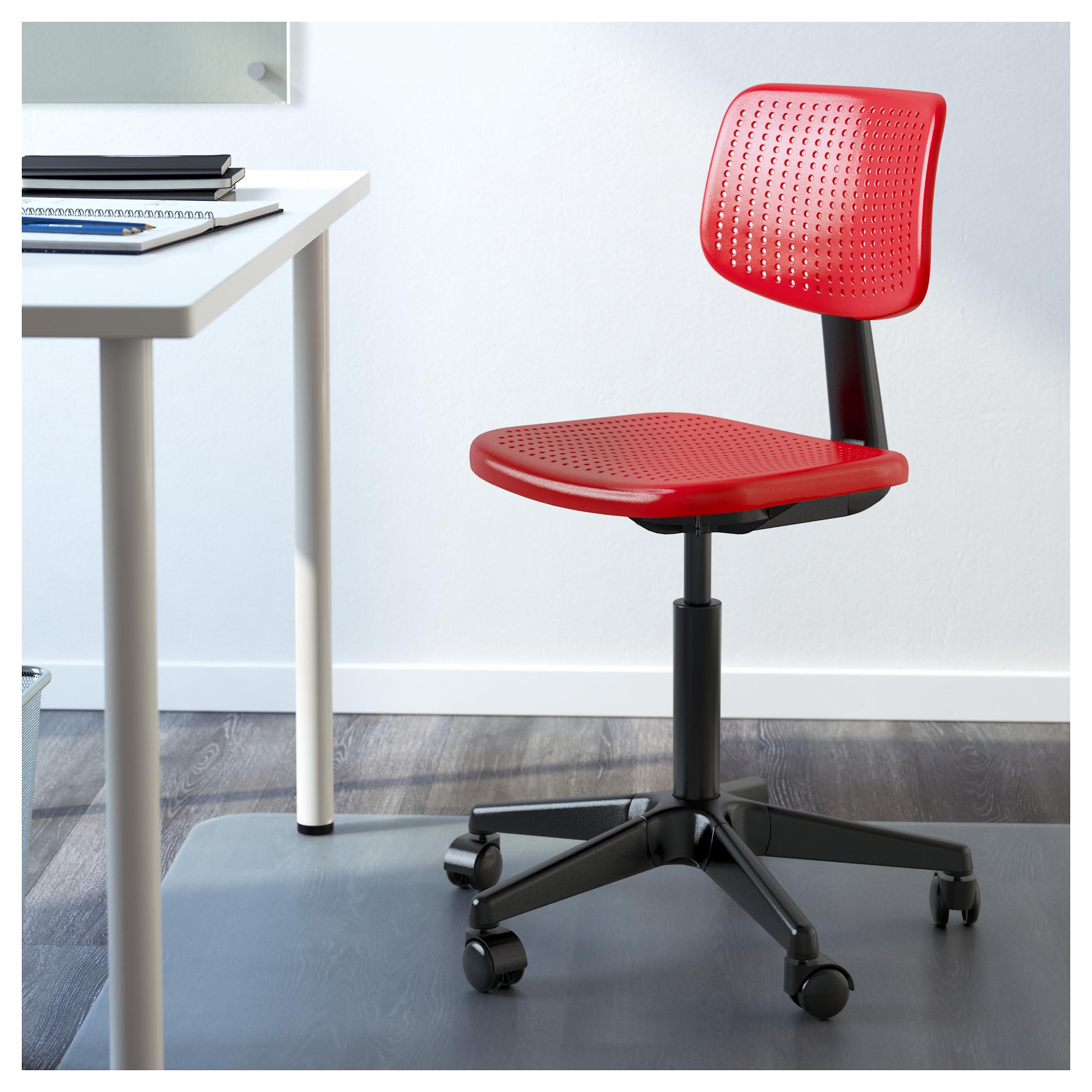 выбираем стулья в аренду микроволновой