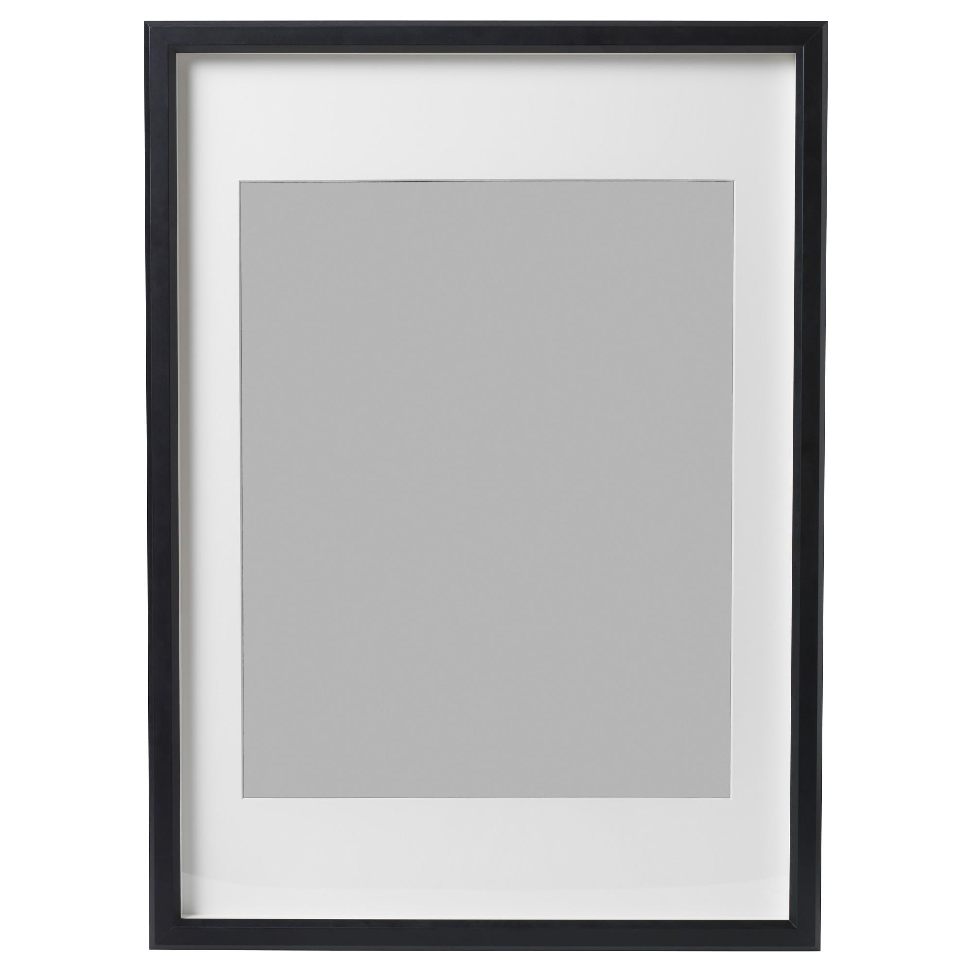 Ikea - Ikea marco de fotos ...