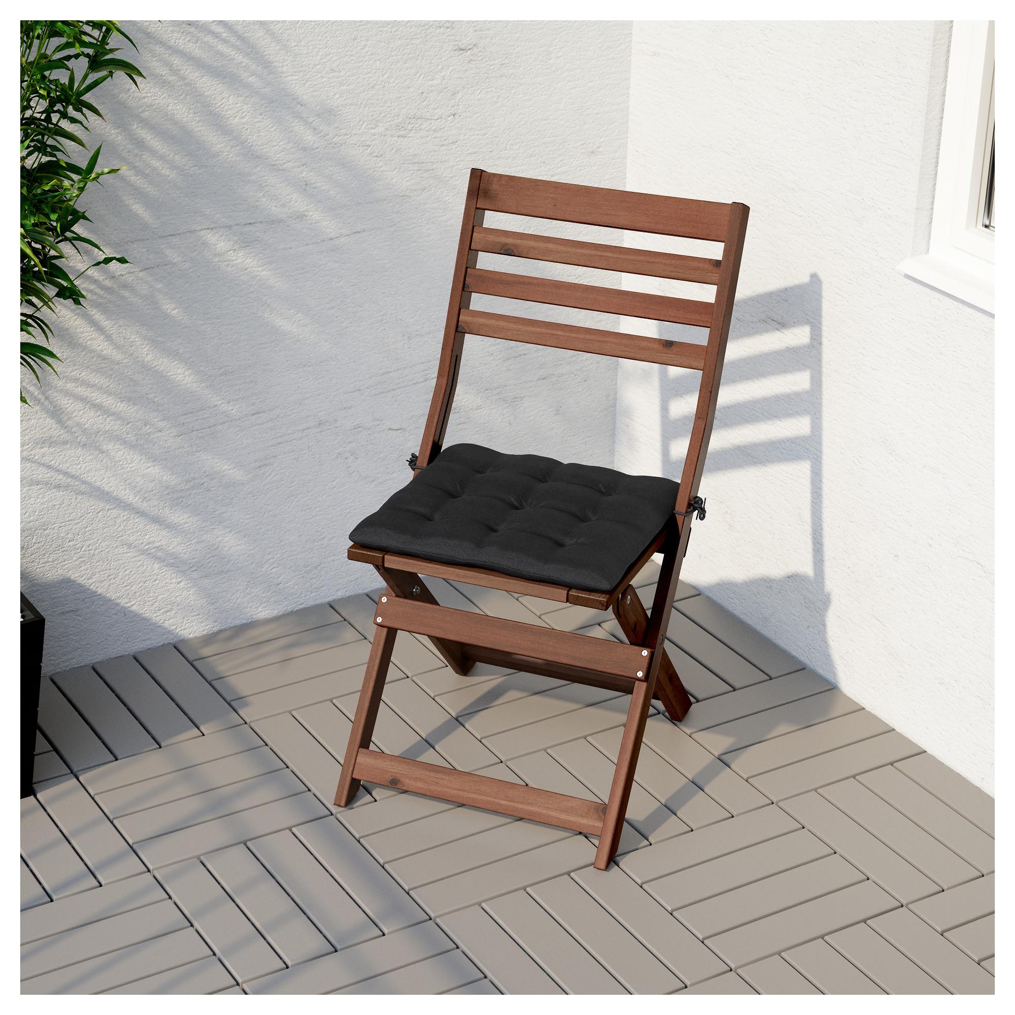 Купить складной стол и стулья для балкона..