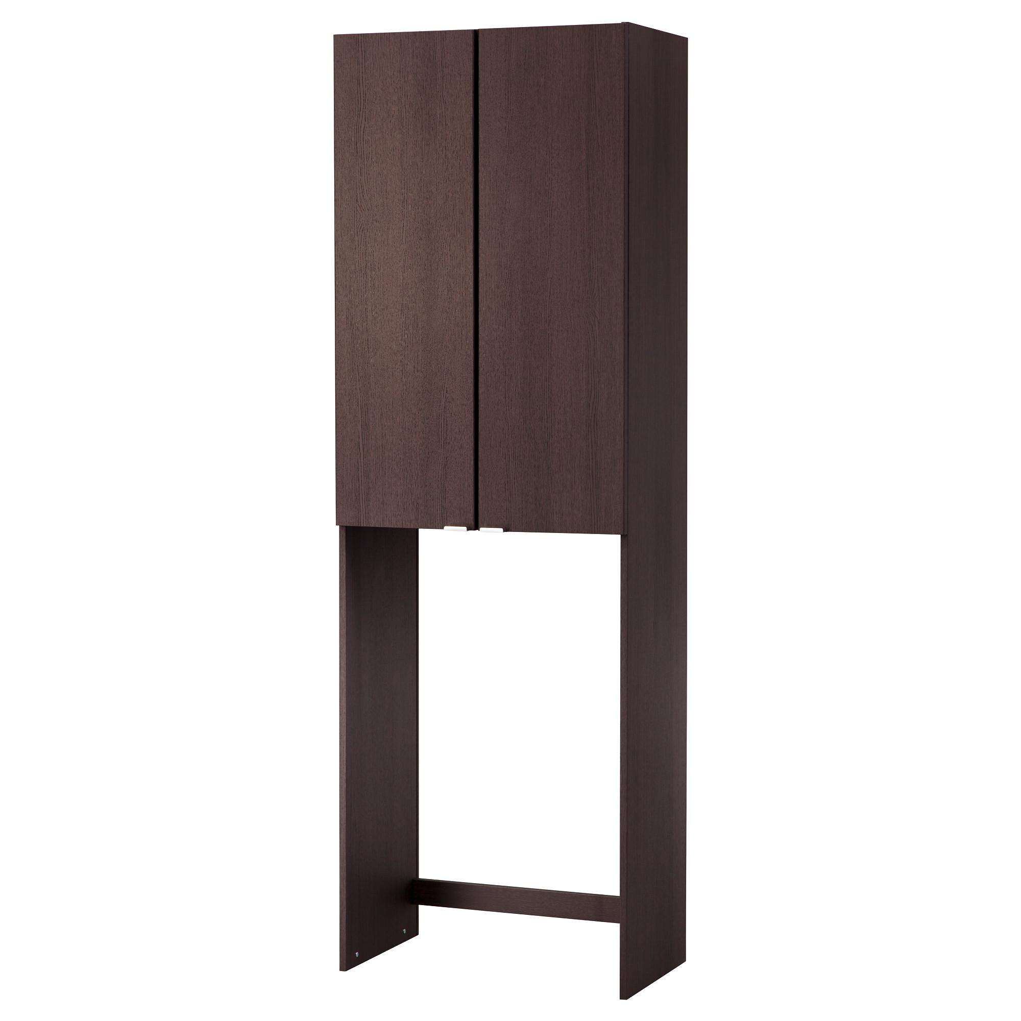 Ikea - Meuble machine a laver ikea ...