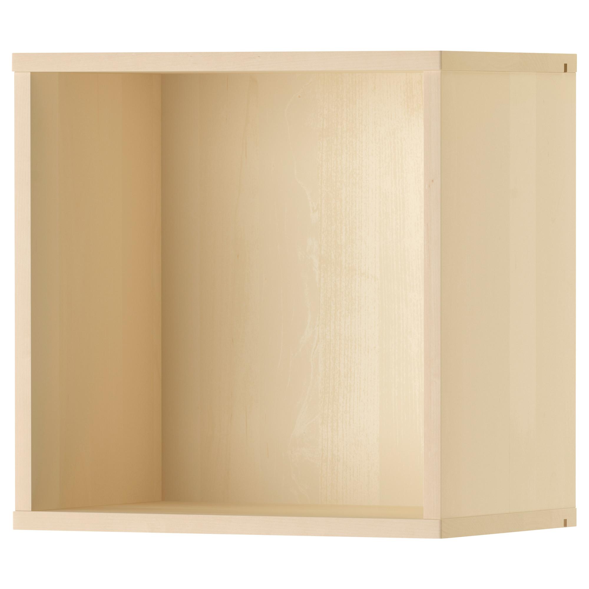 Wandrek Keuken Ikea : Forhoja Wall Cabinet