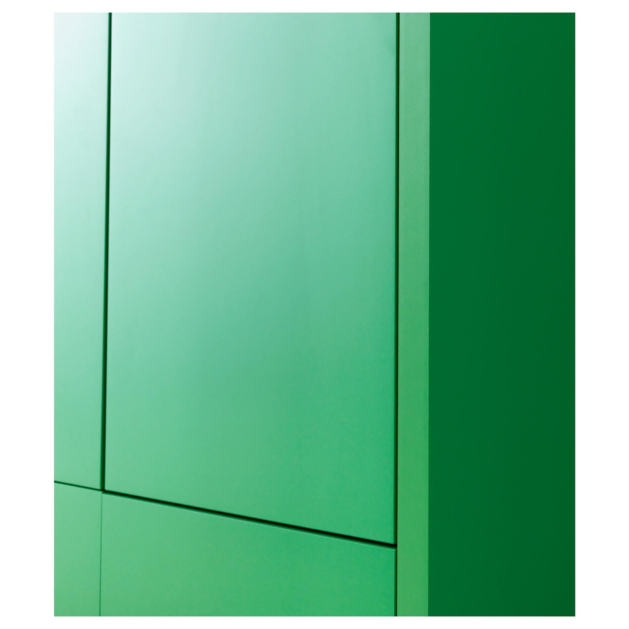 Ikea stockholm cabinet
