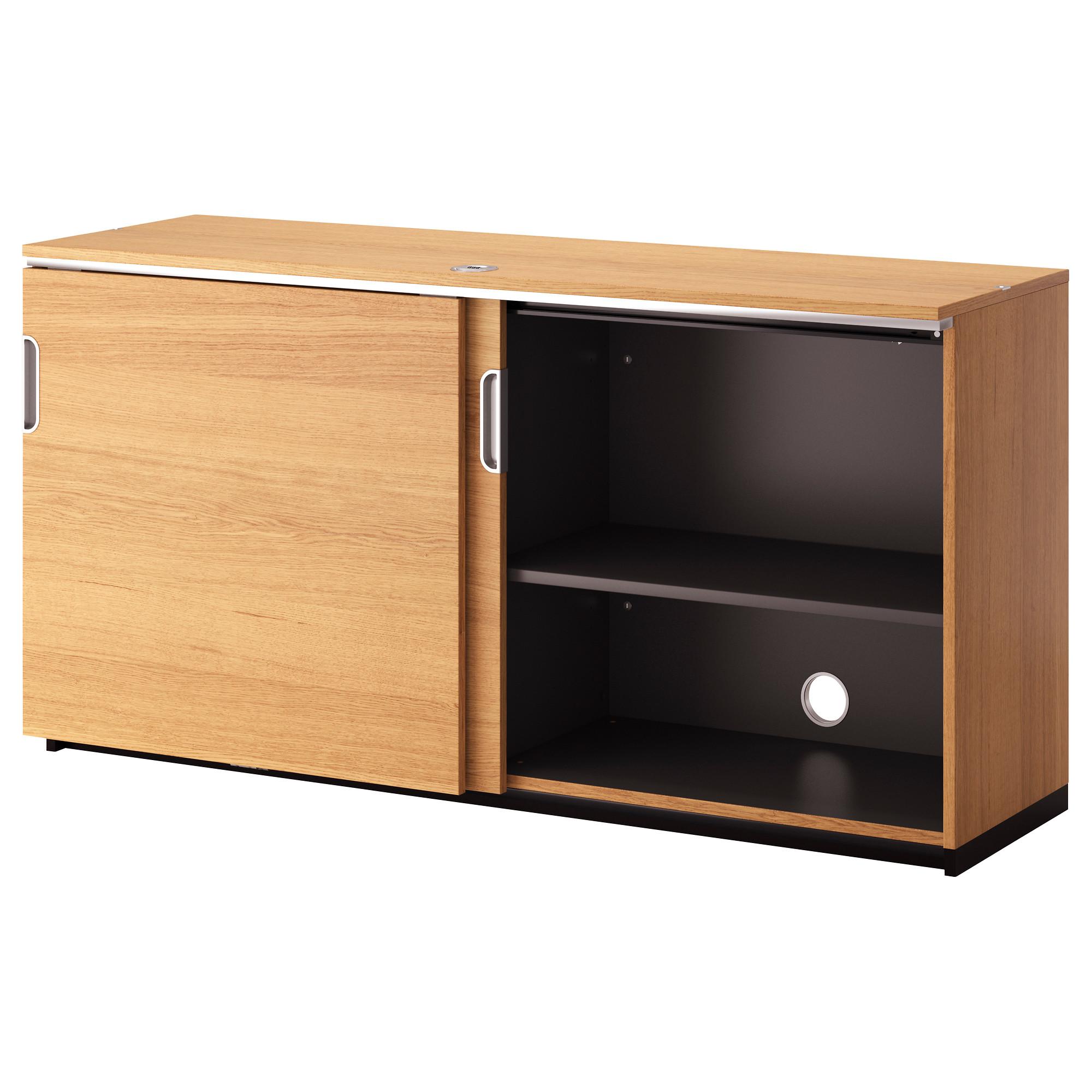 Купить шкаф с раздвижными дверцами галант, дубовый шпон в ик.