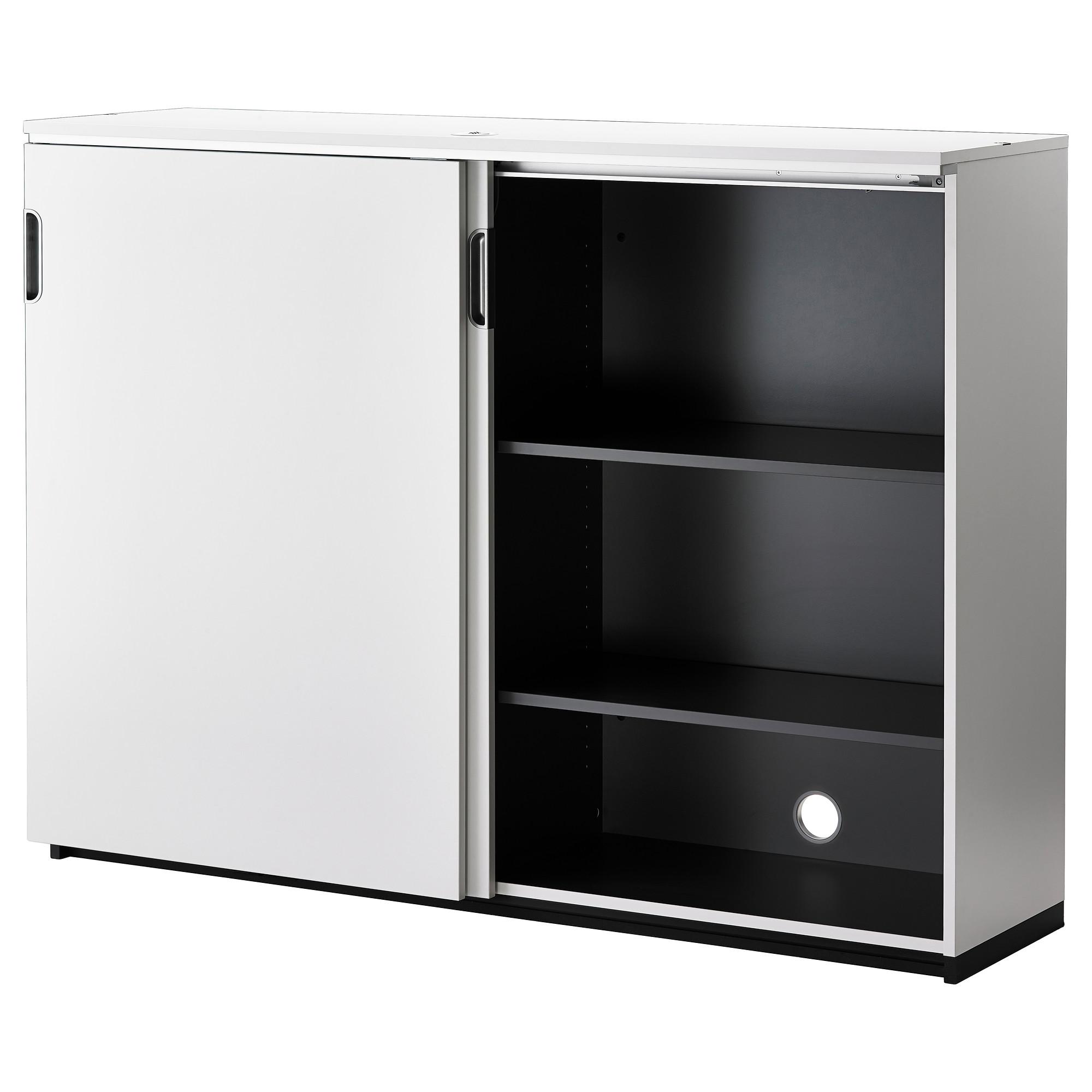 инструкция по сборке шкафа с раздвижными дверками