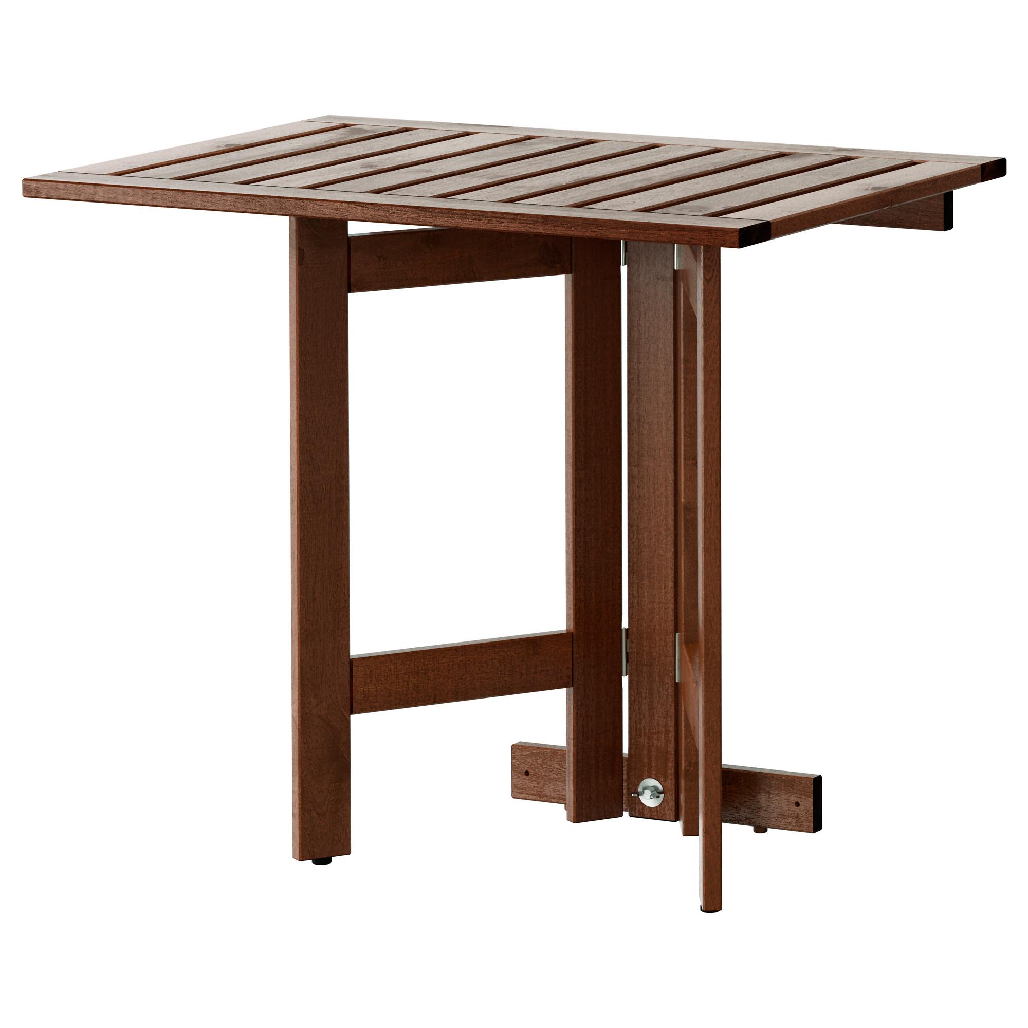 Купить складной стол, стенной крепеж, для сада эпларо, ко....
