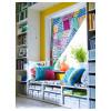 Софит настенный, с зажимом, светодиодная ТИВЕД артикуль № 501.696.90 в наличии. Online сайт IKEA РБ. Недорогая доставка и соборка.