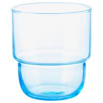 Стакан МУСТИГ голубой артикуль № 802.866.35 в наличии. Онлайн сайт IKEA Минск. Недорогая доставка и соборка.