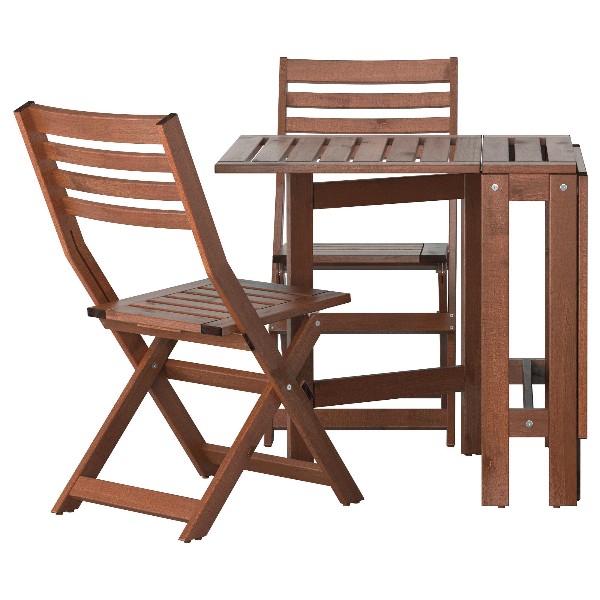 2 - Tavolini da giardino ikea ...