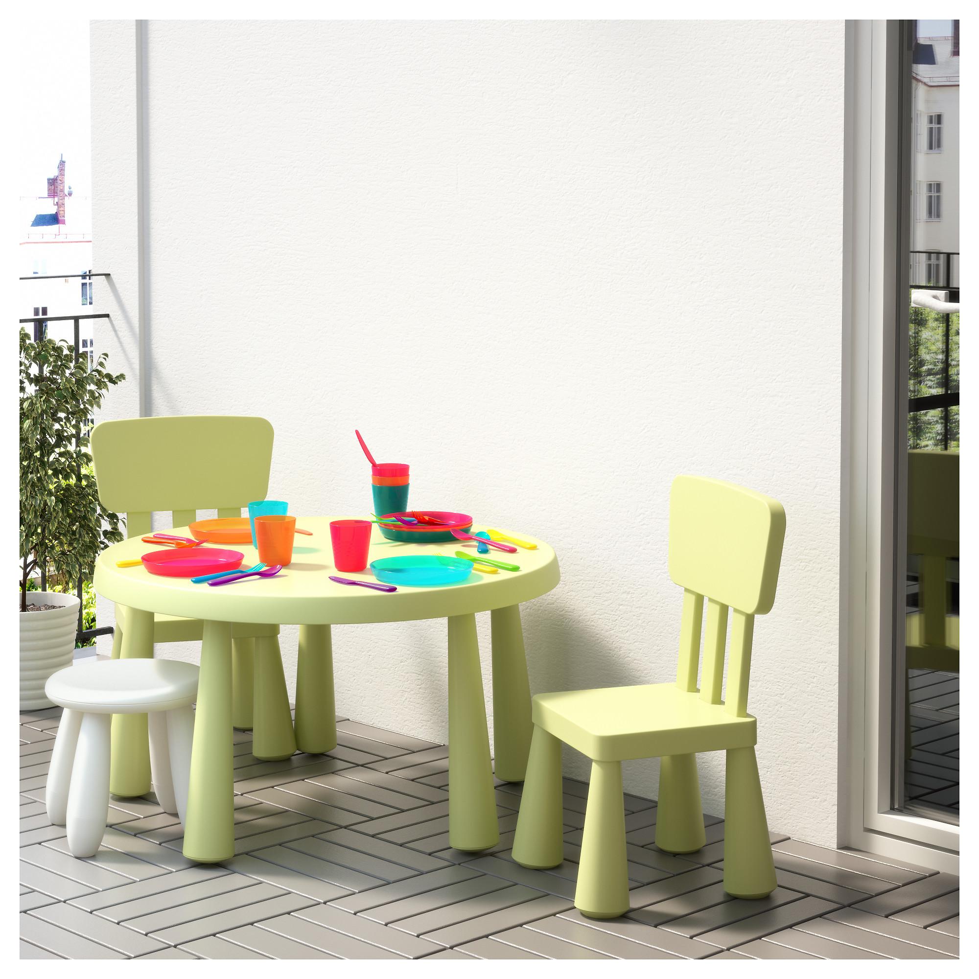купить стол детский маммут ддомаулицы светло зеленый светло