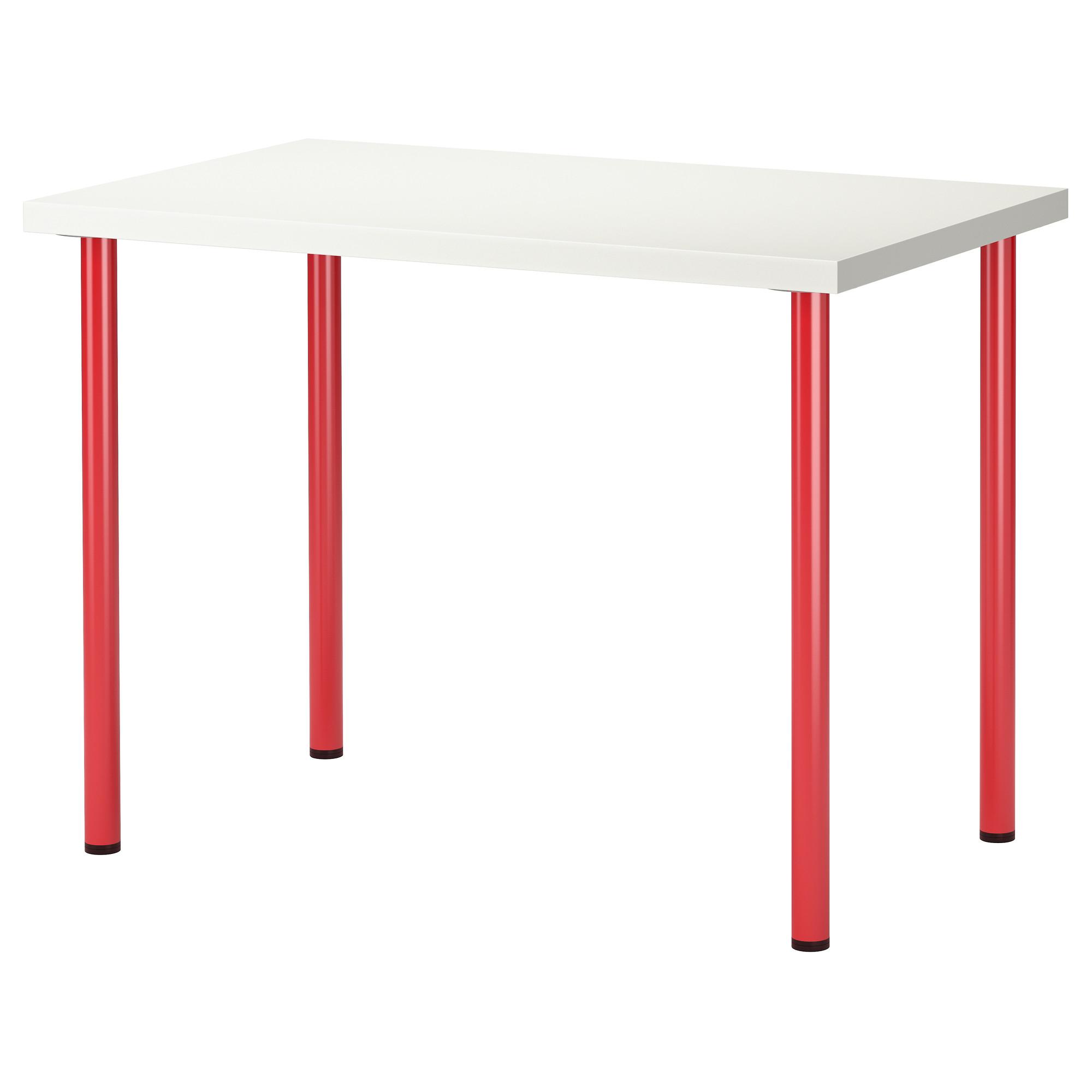 Ikea spulschrank blende