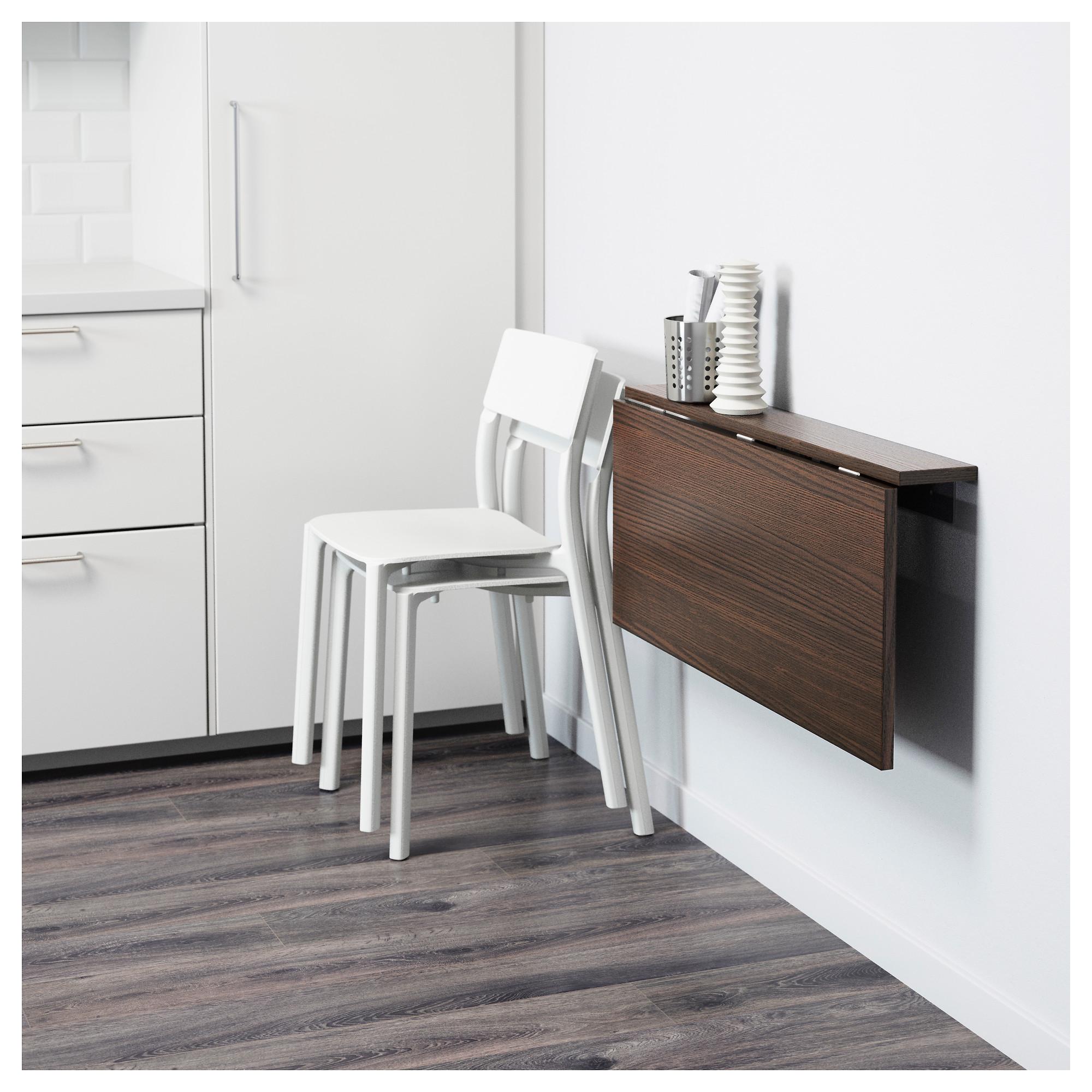 Ikea spulenschrank 50