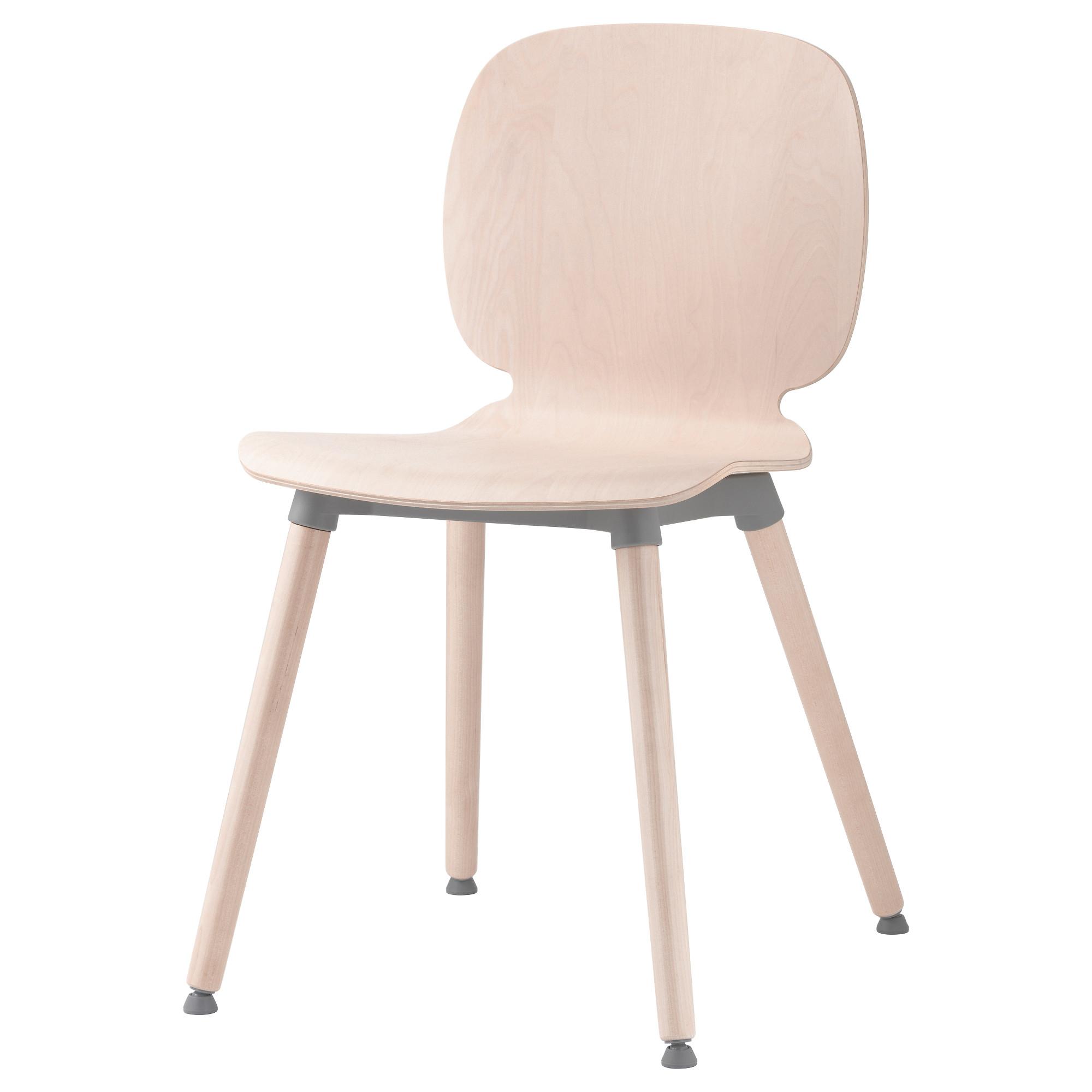 Икеа екатеринбург каталог товаров и цены 2015 официальный сайт стулья